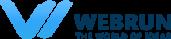 Webrun Group Inc.